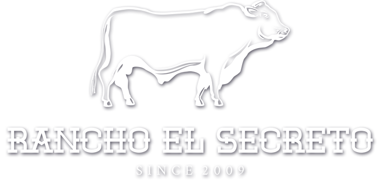 Rancho el Secreto